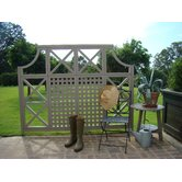 Yardistry Arbors, Trellises, Obelisks, Privacy Scr