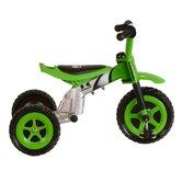 Kawasaki Tricycles