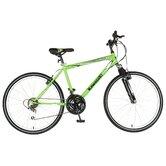 Kawasaki Adult Bikes