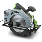 7.25&quot; 10A Circular Saw