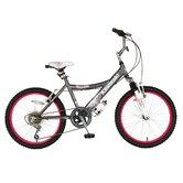 Kawasaki Kid's Bikes