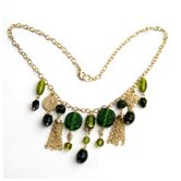 Sitara Collections Necklaces & Pendants