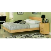 Coventry Double Bed Frame