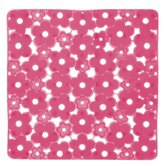 Margherita Bath Mat
