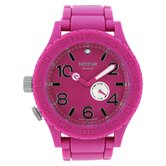 Women's 51-30 Watch