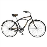 Men's Beach Hopper Cruiser