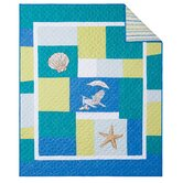C & F Enterprises Blankets And Throws