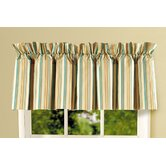 C & F Enterprises Valances/Tiers