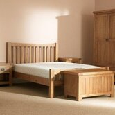 View all Bed Frames