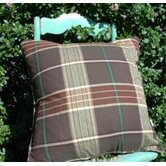 Deerfield Porch Pillow