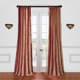 Half Price Drapes Window Treatments
