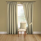 Curtains and Curtain Accessories