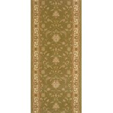 Aventura Sundown Madras Rug