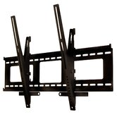 Large Tilt Wall Mount for 37&quot; - 63&quot; Screens