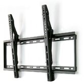 Medium Tilt Wall Mount for 10&quot; - 40&quot; TVs