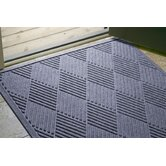 Bungalow Flooring Mats