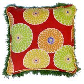 "16"" X 16"" Square Pillow"