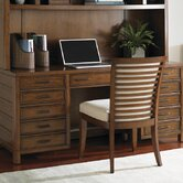 Longboat Key Credenza