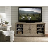 Barton 64&quot; TV Stand