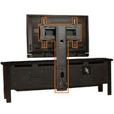 Sligh TV Stand Accessories