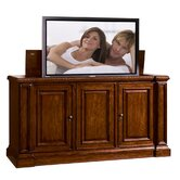 Laredo 74&quot; TV Stand