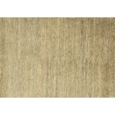Intrigue Natural Rug