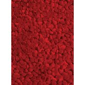 Dream Red Rug