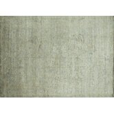Bamboo and Seagrass Rugs