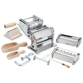 KitchenCraft Cookware Gifts