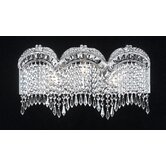 Classic Lighting Vanity Lights