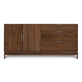 Copeland Furniture Sideboards & Buffets