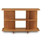 Copeland Furniture Sofa & Console Tables