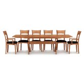 Copeland Furniture Dining Tables