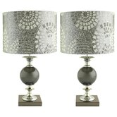 Aspire Table Lamps