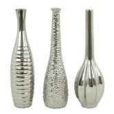 Aspire Vases