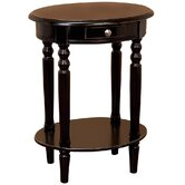 Aspire End Tables