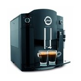 Impressa C5 Fully Automatic Coffee Center