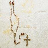 Roman, Inc. Necklaces & Pendants