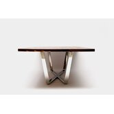 ARTLESS Dining Tables
