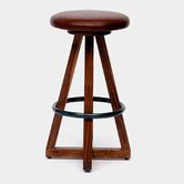 ARTLESS Bar Stools
