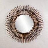 Bassett Mirror Wall & Accent Mirrors
