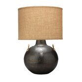 Jamie Young Company Table Lamps