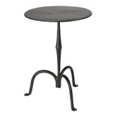 Jamie Young Company End Tables