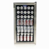 Beverage Refrigerator