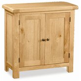 Pemberley Mini Cupboard