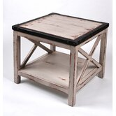 Wilco End Tables