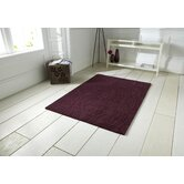 Elements EL-20 Purple Rug