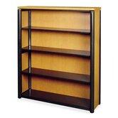 Virco Bookcases
