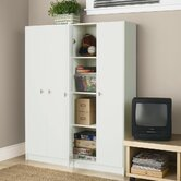 AkadaHOME Accent Chests / Cabinets