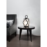 Muse Table Lamp